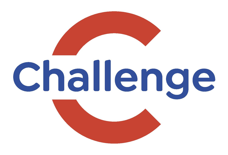 Instituto Challenge